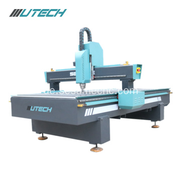 billige CNC Router Maschine digitale Holzschnitzerei Maschine