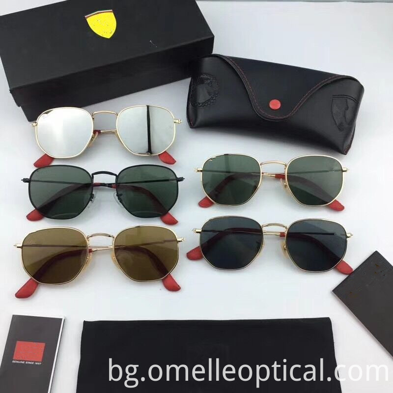 Oval Sunglass Cheap