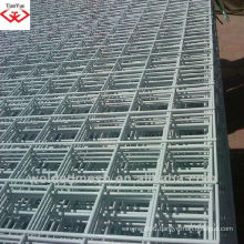 Welded Wire Mesh Fence (Manufacturer)