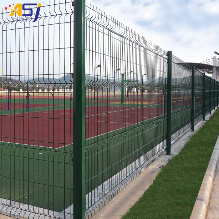 3d fence (2)