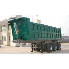 New+semi+triple+axles+dump+trucks+for+sale