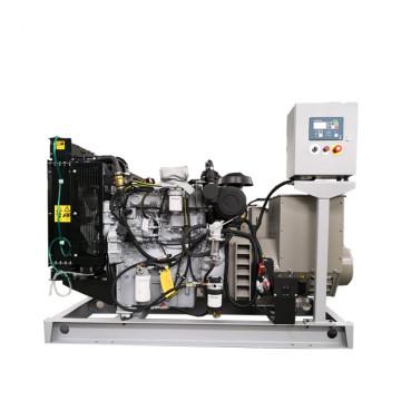 Perkins Marine Diesel Generator