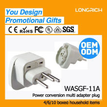 hight quality products electrical socket outlets,ce rohs approved electrical floor socket