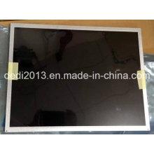 Auo LCD Panel G150xtn06.0