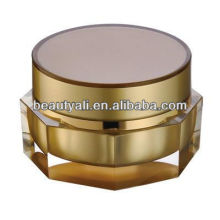 Cosmetic Container Packaging