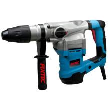 32-мм 850 Вт SDS-Plus Профессиональный инструмент с вращающимся молотком