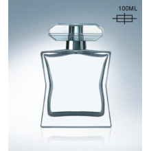 Frasco De Perfume T585