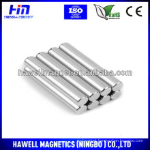 thin magnets (ROHS)