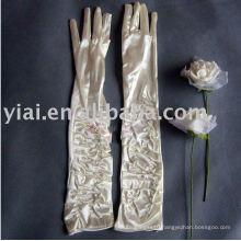 Wedding Glove AN2123