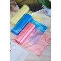 Furniture Storage Bags Garment Bags Roll