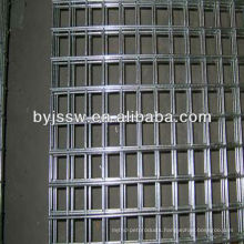 PVC coated and Galvanized Welded Wire Mesh From Manufacture