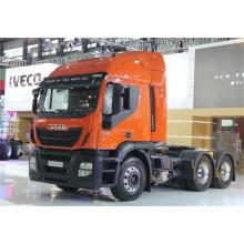Caminhão Basculante Iveco Itália / Basculante Caminhão Basculante
