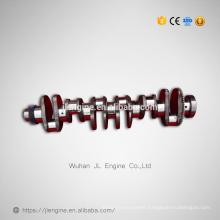 QSC8.3 Engine Crankshaft 3965008 for 8.3L engine parts