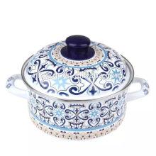 2015 high quality porcelain healthy enamel cast iron cookware  2015 high quality porcelain healthy enamel cast iron cookware