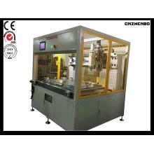 Студенческий стол вибрации сварочный аппарат из Китая (ZB-3056)