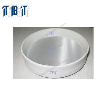 Tamiz de laboratorio de 0.045 mm
