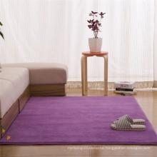 Shaggy carpets india soho shaggy rug carpet