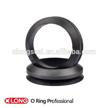 Made in china cheap ring protector silicone