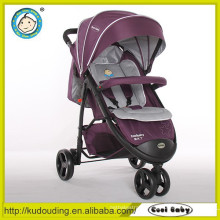 Wholesale new age products baby stroller cover