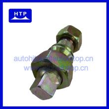 Высокое качество Болт колеса MT119332 ступицы для Мицубиси