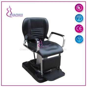 Pedicure Foot Salon Electric Styling Chairs