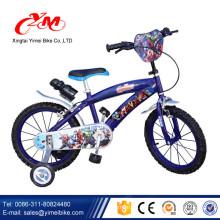 China alibaba Kindjungen fährt auf den Verkauf rad, / gebildet in China-kühlen Kinderbikes 12 Zoll / Großhandelssport scherzt Fahrradjungen