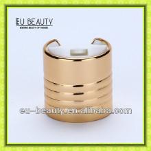 Good quality 24mm aluminum screw cap
