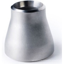 Aluminum B234 Pipe Fittings Reducer Concentric