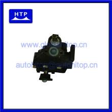 горячая распродажа дольше гарантийного чугун гидравлические насосы шестеренные для Япония КП-55А серия 55с kp55a КП