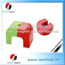 U-образные магниты