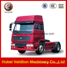 Sinotruck HOWO 4X2 336 HP Tractor Truck for Hot Sale