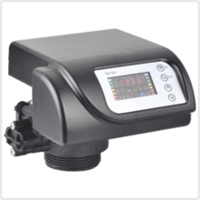 Keman Brand Control Valve for Water Treatment (ASC2-LED)