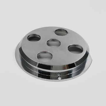 Precision Metal Turning Parts