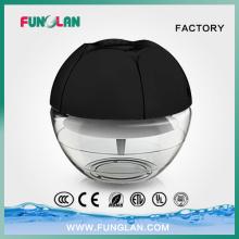 Washer Aromatic Rainbow Purificador De Aire com purificador de ar UV