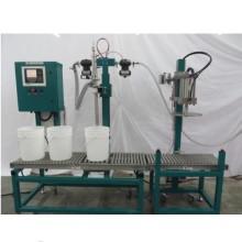 Ersatzteilpreis für automatische Flüssigkeitsfüllmaschine