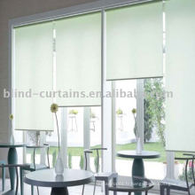 Blackout Roller Shades stores contemporains