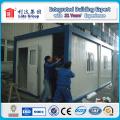 Container Toilette / Salle de douche