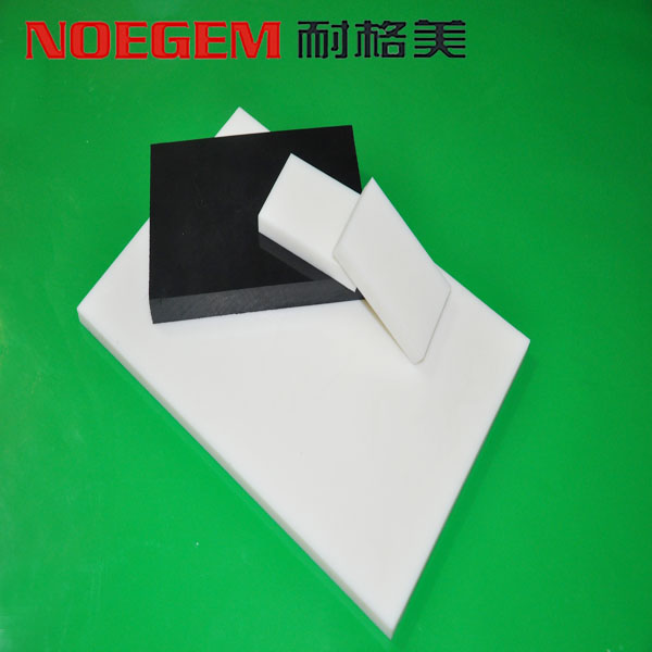 Polyamide Nylon Sheet