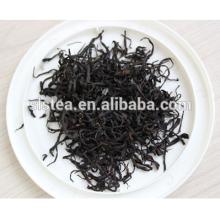 Grade AAAAA Keemun black tea in Auhui location