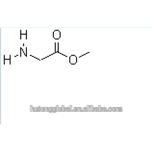 Chlorhydrate d'ester méthylique de glycine