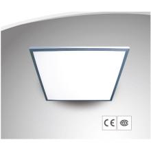 Luz de panel LED con CE y Rhos 50W