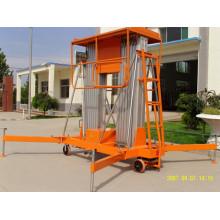 Máquina de elevación de Bohai