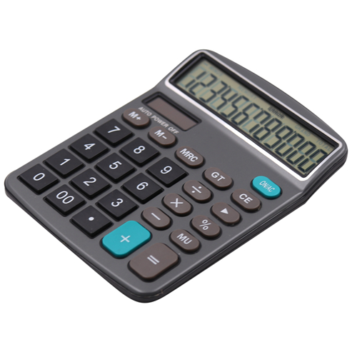 LM-837NL 500 DESKTOP CALCULATOR (2)