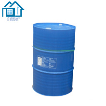 PU Foam raw materials chemicals conventional polymeric sponge polyol