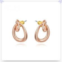 Fashion Jewelry Women Fashion Alloy Earring (AE161)