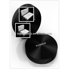 TINKO SuperManPower Bank ---Best Selling Good Quality