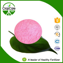 China Manufacturer Nitro-Compound NPK Fertilizer