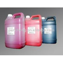 Tätowierung Pigment OEM / ODM