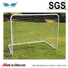 Équipement de sport de plein air modèle publicitaire Football Goal for Kids