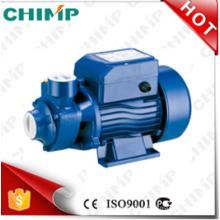 China bomba de água limpa elétrica pequena 220V / 120V do redemoinho da casa 0.5HP